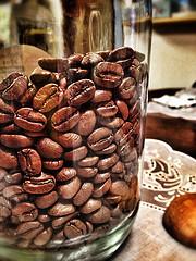 カフェイン2.jpg