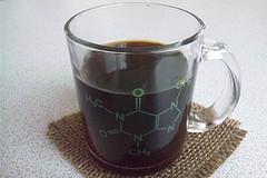 コーヒー カフェイン.jpg