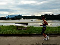 ジョギング2.jpg