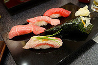 寿司 ガリ.jpg