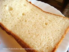 食パン.jpg