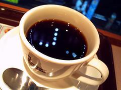 ko-hi カフェイン.jpg